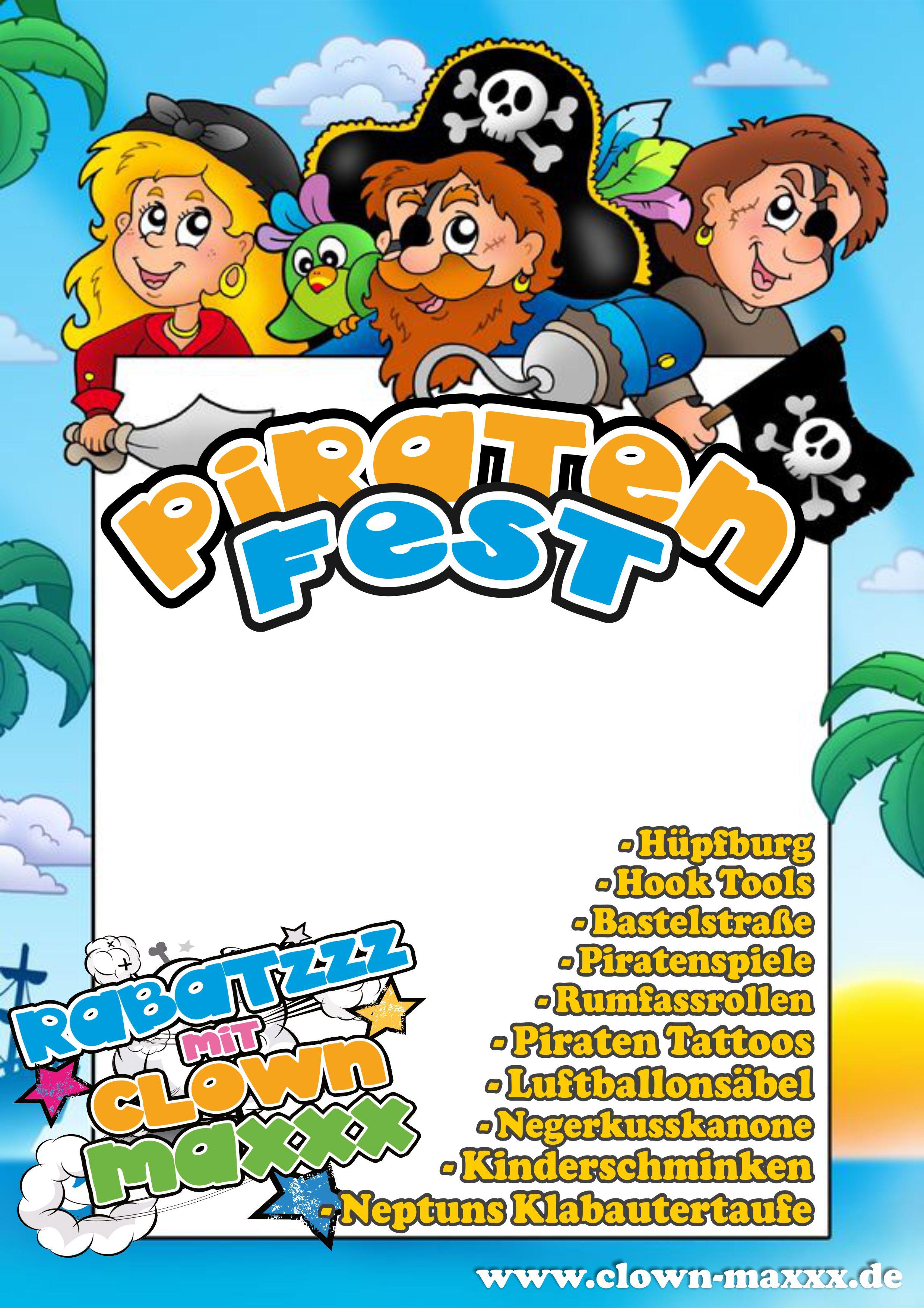 plakat-piratenfest