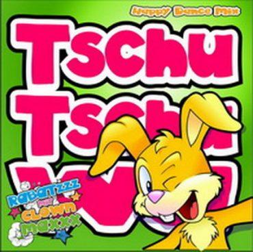 Tschu Tschu Wa im neuen Remix